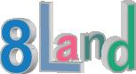 ajaxgeek Logo