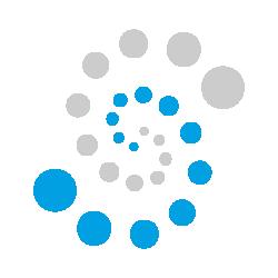 ajr2training Logo