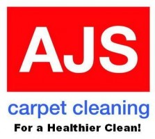 Ajs Carpet Cleaning Inc Earns Distinction As A Carpet