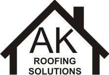 AK-ROOFING-SOLUTIONS Logo