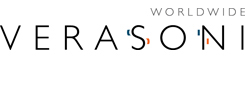 Verasoni Worldwide Logo