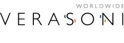 akasbo Logo