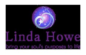 Linda Howe Center for Akashic Studies Logo