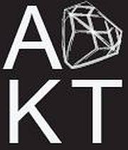 akhantech Logo