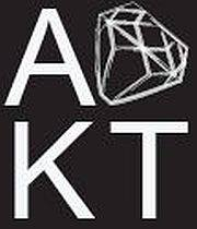 AKHAN Technologies, Inc. Logo