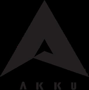 akkucontrolyourcloud Logo