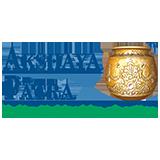 akshaya-patra Logo