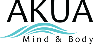 akuamindbody Logo