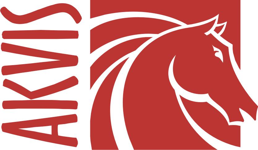AKVIS Lab Logo