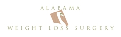 alabama weight loss surgery Logo