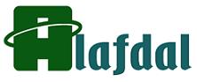 alafdal company Logo