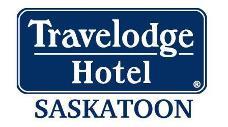 travelodge hotel saskatoon launches saskatoon s first themed guest
