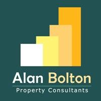 Alan Bolton Property Consultants Logo