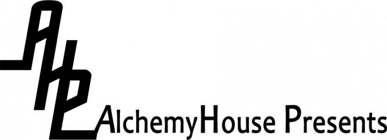 alchemyhouse Logo