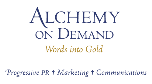 Alchemy On Demand Logo