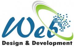 Aldiablos Infotech Logo