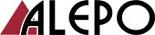 Alepo USA Logo