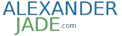 Alexander Jade International Ltd. Logo