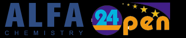 alfachemistry Logo