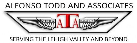 alfonsotodd Logo