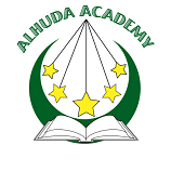 Alhuda Academy Logo