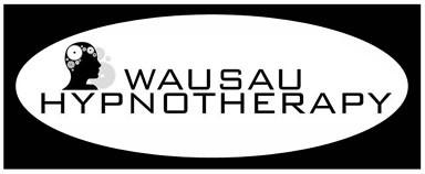 Wausau Hypnotherapy LLC Logo