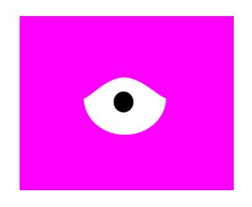 Alien Octopus Studio Logo