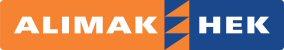 Alimak Hek Ltd Logo