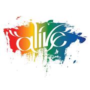 alivenaperville Logo