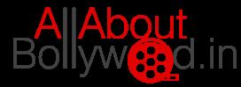 allaboutbollywood Logo