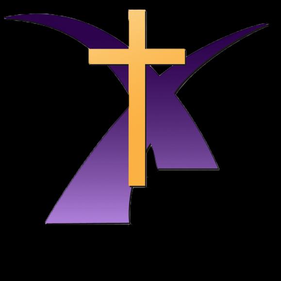 All Access Live Stream Logo