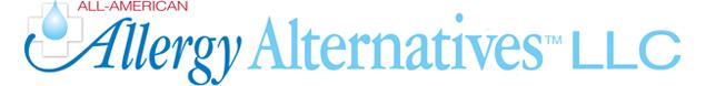 All-American Allergy Alternatives, LLC Logo