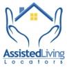 Assisted Living Locators Atlanta Logo