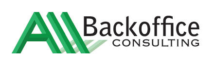 AllBackoffice Consulting Logo