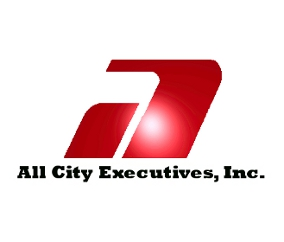 allcityexecutives Logo