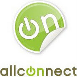 Allconnect Logo