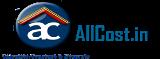 Allcost Logo