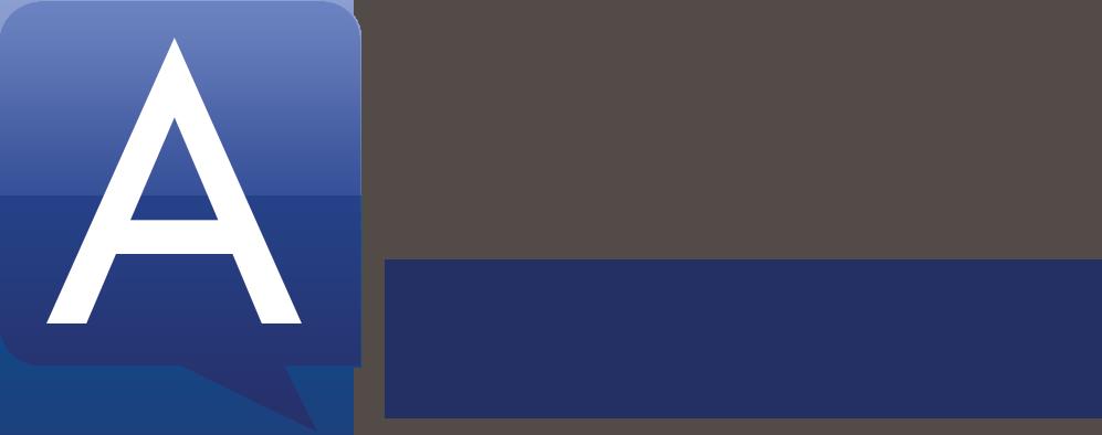 Allegiance, Inc. Logo