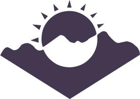 ALLEGRA Learning Solutions, LLC Logo
