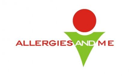 Allergiesandme.com Logo