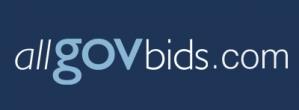 AllGovBids.com Logo