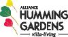 Alliance Villas Pvt Ltd Logo