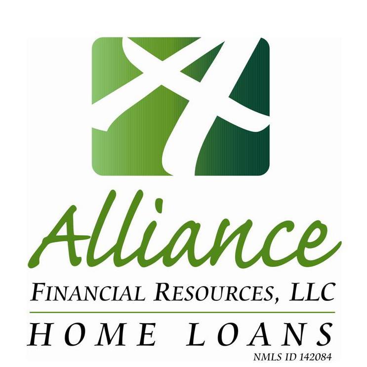 Albuquerque signature loans