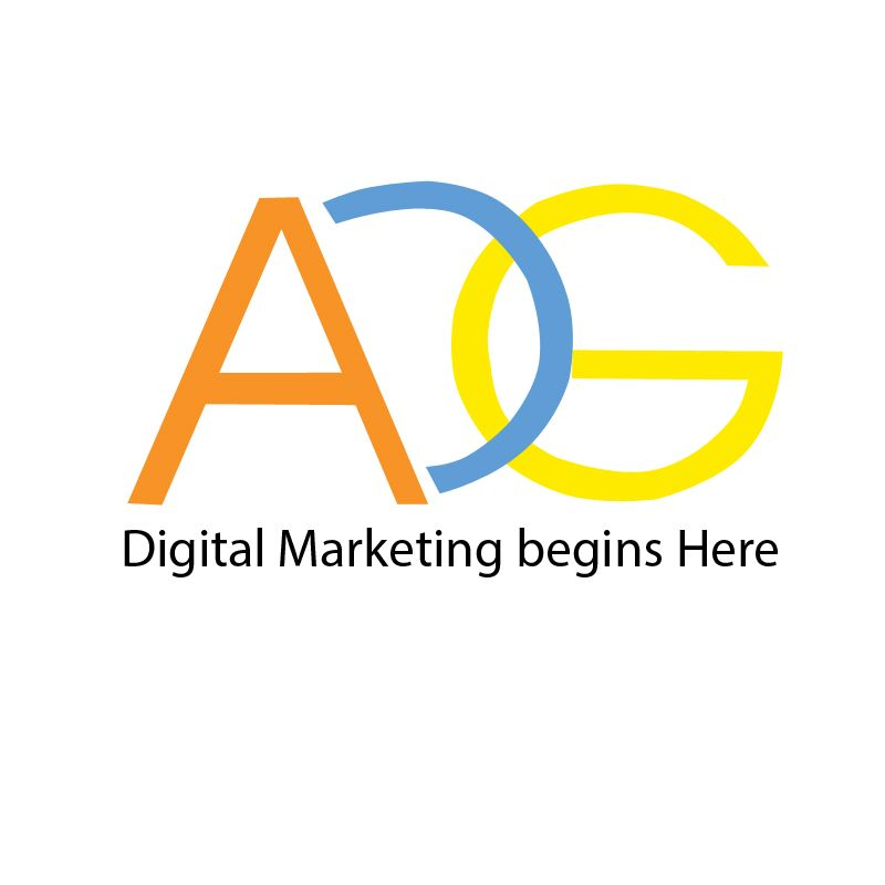 Allied Digital Group (ADG) Logo