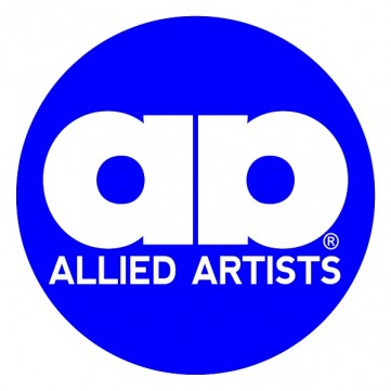 alliedartists Logo
