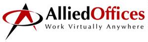 alliedoffices Logo
