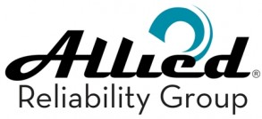 Allied Reliability Group Logo