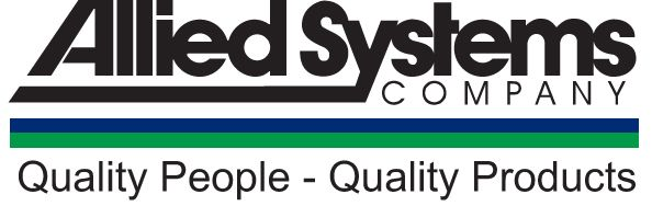 Allied Systems Company Logo