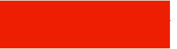 Allison Eden Studios Logo
