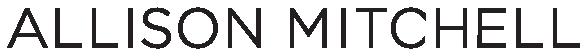 Allison Mitchell Logo